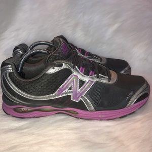 New Balance Women's Fitness Walking Shoe